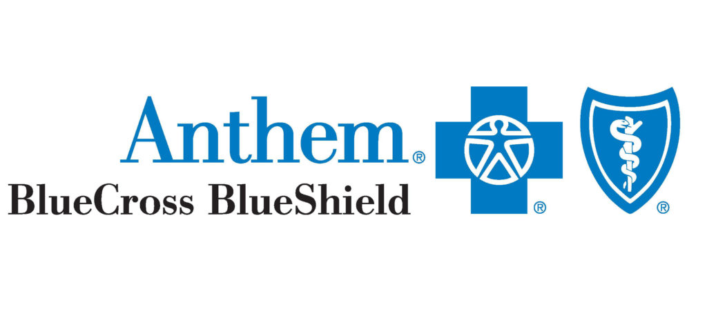 anthem-blue-cross-blue-shield - v2